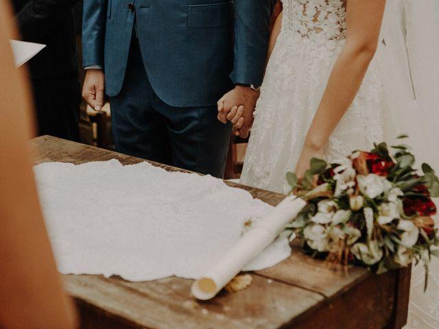 Il matrimonio di Pepijn e Vera a Piazza Armerina, Enna 132