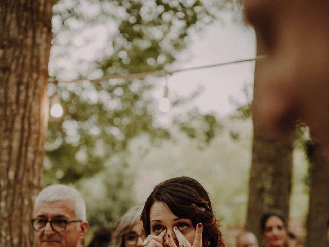 Il matrimonio di Pepijn e Vera a Piazza Armerina, Enna 140