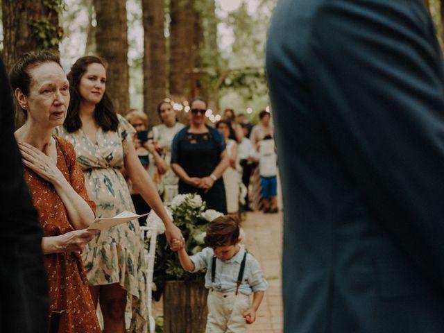 Il matrimonio di Pepijn e Vera a Piazza Armerina, Enna 142