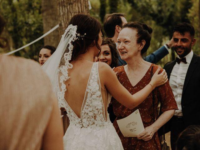 Il matrimonio di Pepijn e Vera a Piazza Armerina, Enna 150