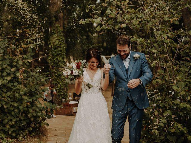 Il matrimonio di Pepijn e Vera a Piazza Armerina, Enna 155