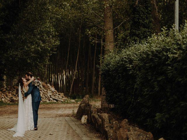 Il matrimonio di Pepijn e Vera a Piazza Armerina, Enna 157