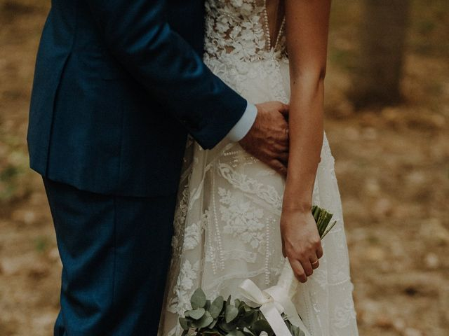 Il matrimonio di Pepijn e Vera a Piazza Armerina, Enna 166