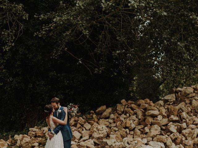 Il matrimonio di Pepijn e Vera a Piazza Armerina, Enna 181