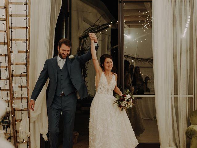 Il matrimonio di Pepijn e Vera a Piazza Armerina, Enna 217