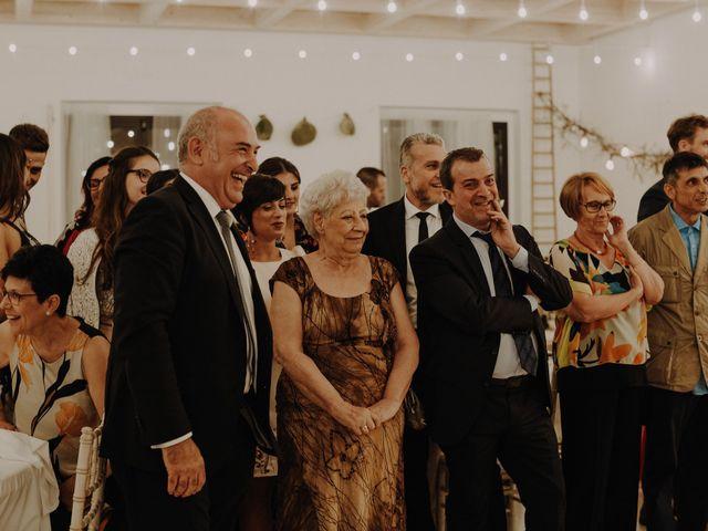 Il matrimonio di Pepijn e Vera a Piazza Armerina, Enna 223