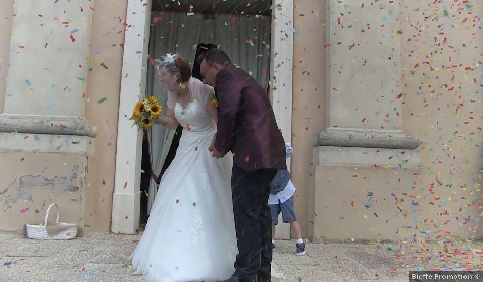 Il matrimonio di Mauro e Luana a Lendinara, Rovigo