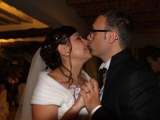Le nozze di Lorena e Luca 2