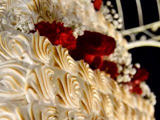 Le nozze di Marco  e Letizia 3