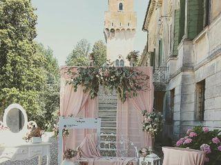 le nozze di Sergiu e Diana 2