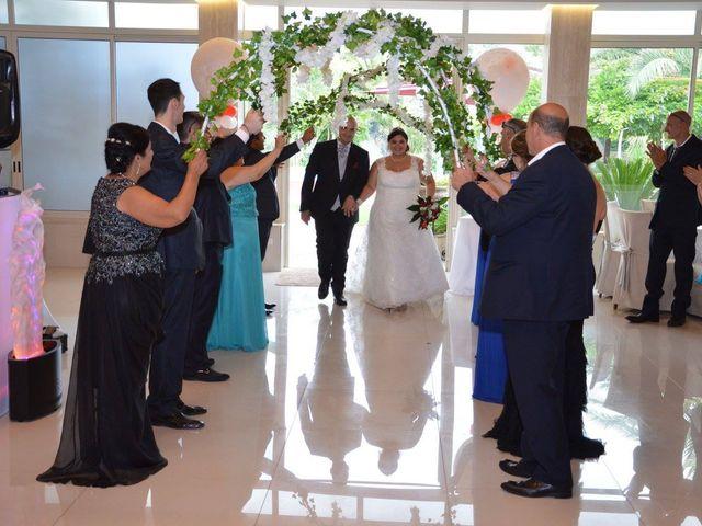 Il matrimonio di Oreste e Marinella a Militello in Val di Catania, Catania 1