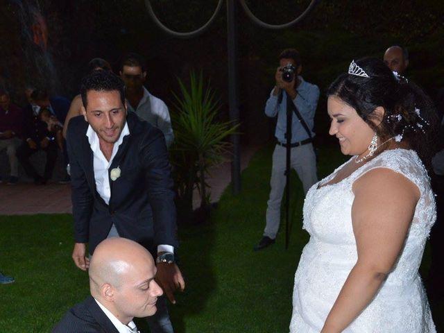 Il matrimonio di Oreste e Marinella a Militello in Val di Catania, Catania 6