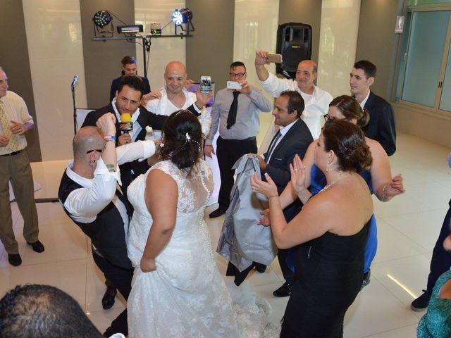 Il matrimonio di Oreste e Marinella a Militello in Val di Catania, Catania 2