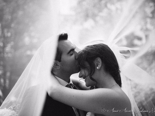 Il matrimonio di Alessio e Odeta a Bologna, Bologna 3