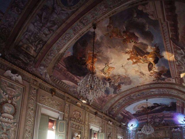 Il matrimonio di Alessio e Odeta a Bologna, Bologna 19