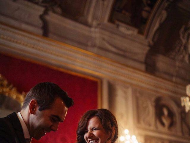 Il matrimonio di Alessio e Odeta a Bologna, Bologna 24