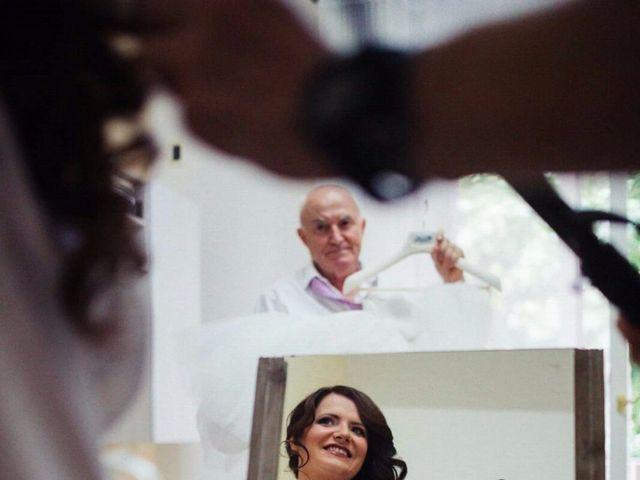 Il matrimonio di Alessio e Odeta a Bologna, Bologna 25