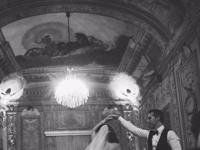 Il matrimonio di Alessio e Odeta a Bologna, Bologna 27
