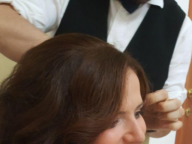 Il matrimonio di Alessio e Odeta a Bologna, Bologna 30