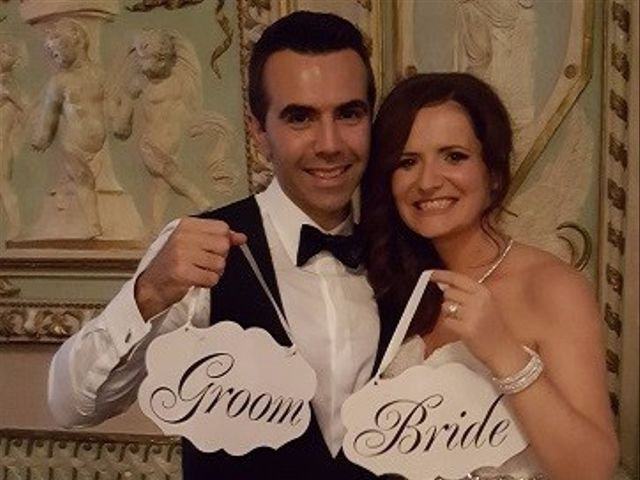 Il matrimonio di Alessio e Odeta a Bologna, Bologna 36