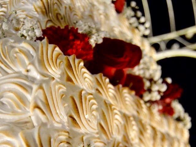 Il matrimonio di Letizia e Marco  a Bologna, Bologna 3