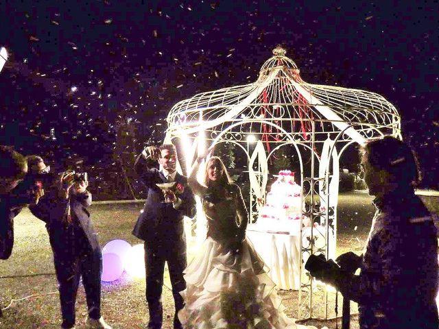 Il matrimonio di Letizia e Marco  a Bologna, Bologna 6