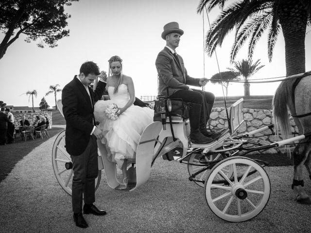 Il matrimonio di Andrea e Giulia a Aprilia, Latina 21