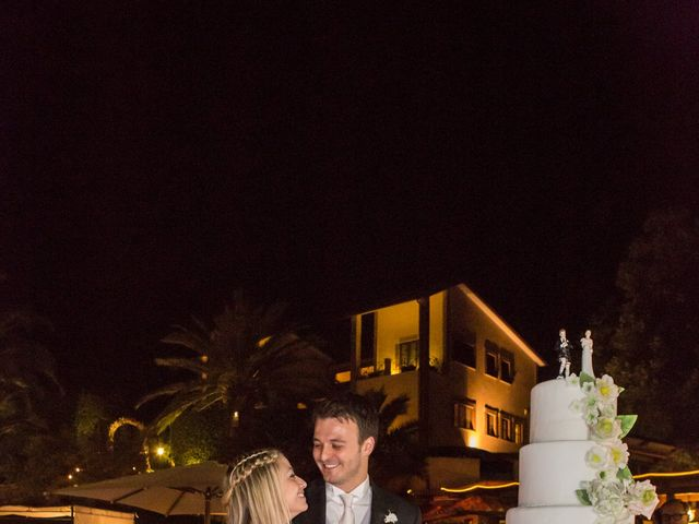 Il matrimonio di Andrea e Giulia a Aprilia, Latina 28