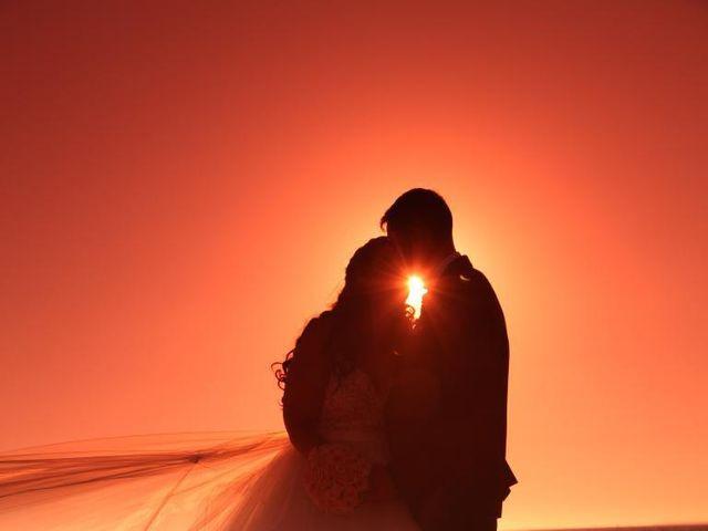 Il matrimonio di Vincenzo e Rossana a Latina, Latina 10