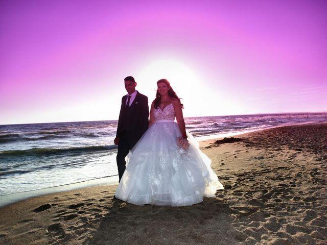 Il matrimonio di Vincenzo e Rossana a Latina, Latina 12