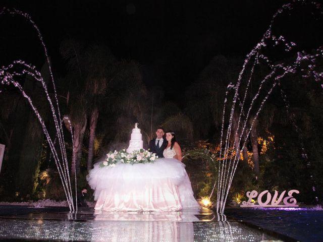 Il matrimonio di Vincenzo e Rossana a Latina, Latina 25
