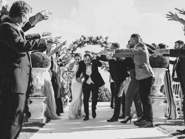 Il matrimonio di Roberto e Valentina a Nettuno, Roma 5
