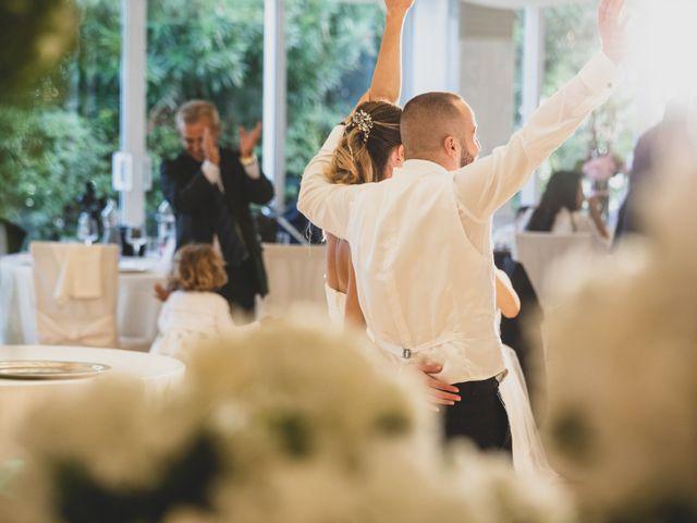 Il matrimonio di Roberto e Valentina a Nettuno, Roma 21
