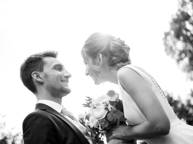 Il matrimonio di Marco e Alice a Erba, Como 58