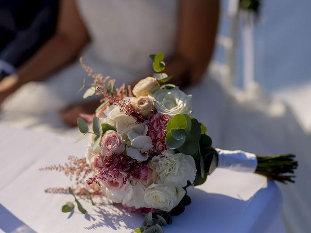 Il matrimonio di Mirko e Ylenia a Briosco, Monza e Brianza 22