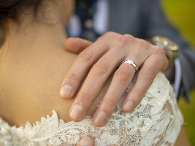 Il matrimonio di Mirko e Ylenia a Briosco, Monza e Brianza 49