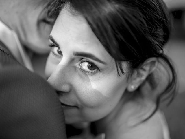 Il matrimonio di Mirko e Ylenia a Briosco, Monza e Brianza 50