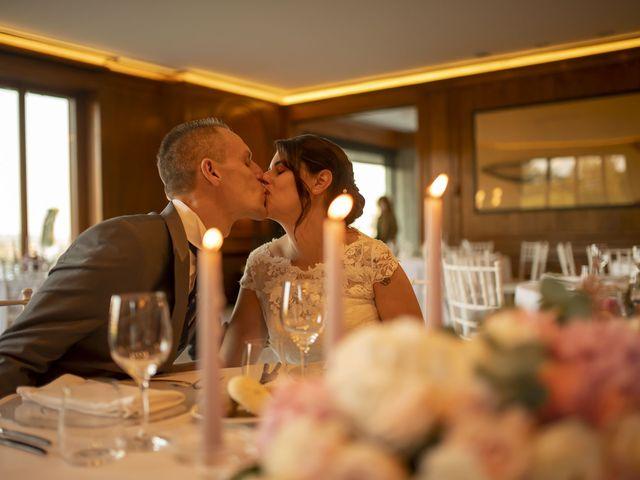 Il matrimonio di Mirko e Ylenia a Briosco, Monza e Brianza 52