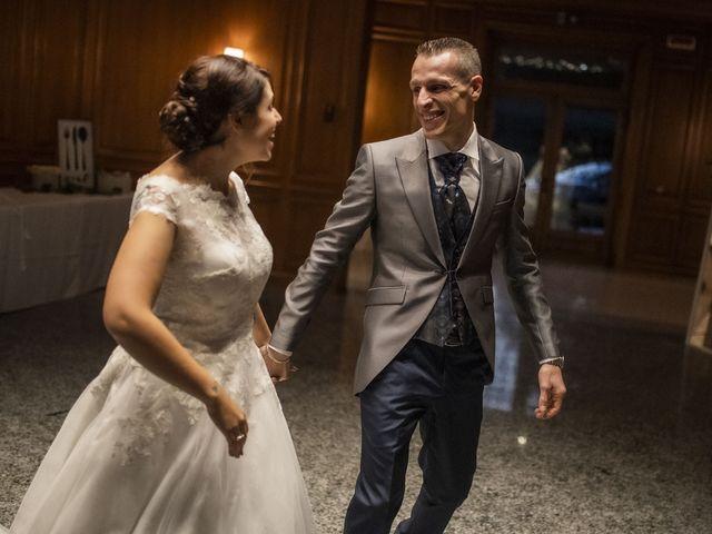 Il matrimonio di Mirko e Ylenia a Briosco, Monza e Brianza 59