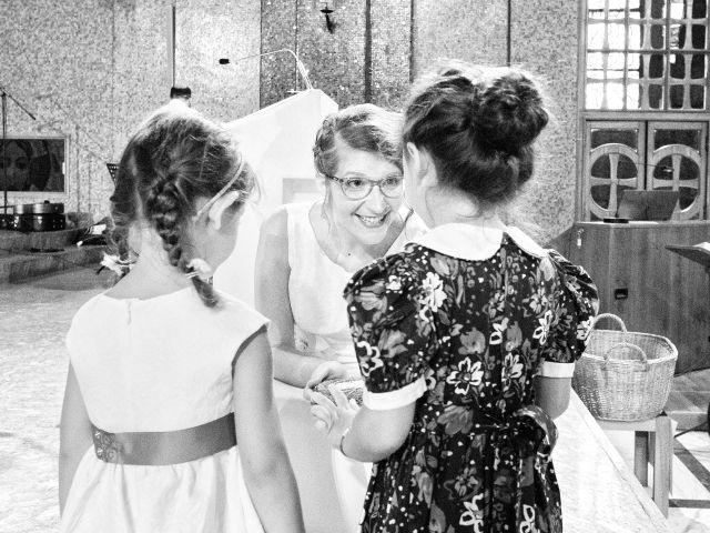 Il matrimonio di Aldo e Francesca a Carate Brianza, Monza e Brianza 28
