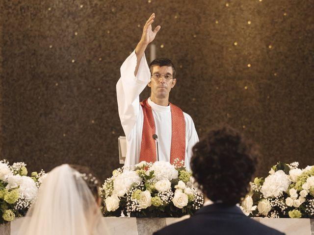 Il matrimonio di Aldo e Francesca a Carate Brianza, Monza e Brianza 38