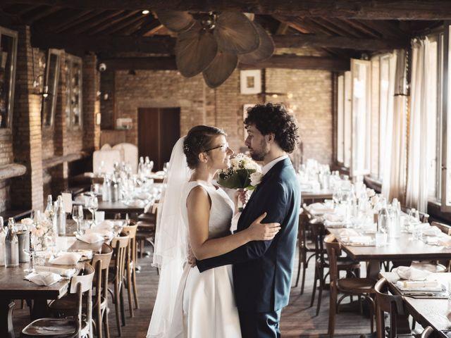 Il matrimonio di Aldo e Francesca a Carate Brianza, Monza e Brianza 46