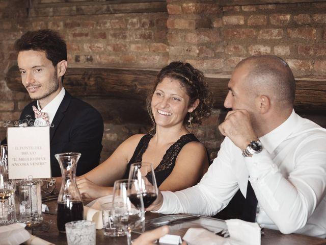 Il matrimonio di Aldo e Francesca a Carate Brianza, Monza e Brianza 53