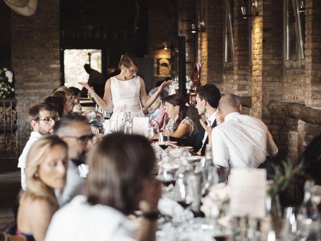 Il matrimonio di Aldo e Francesca a Carate Brianza, Monza e Brianza 55