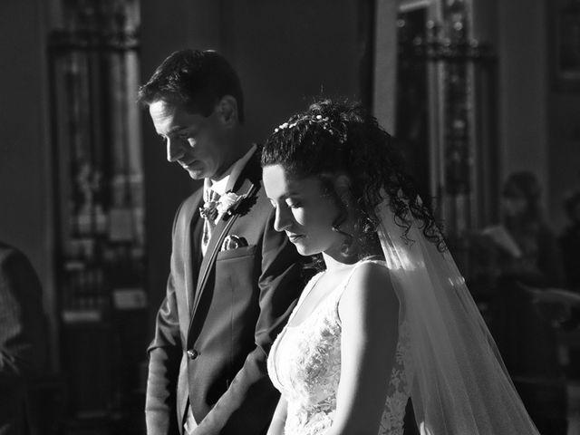 Il matrimonio di Dario e Maria a Volta Mantovana, Mantova 35