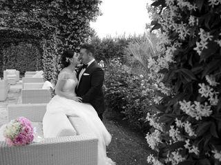 Le nozze di Anna Maria e Mirko 3