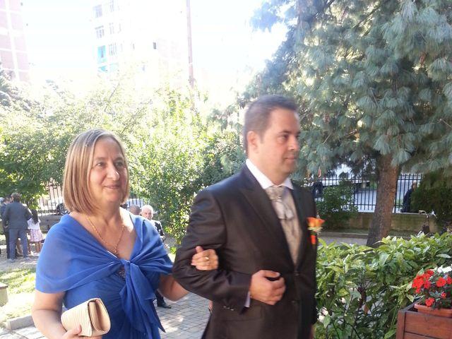 Il matrimonio di Alessandra e Gianfranco a Torino, Torino 5