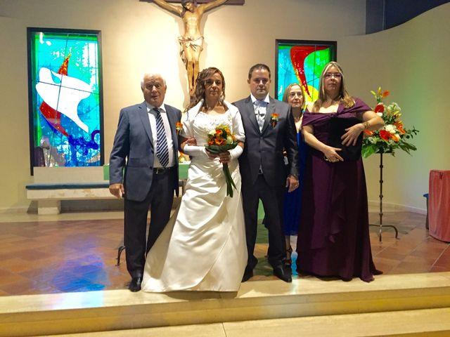 Il matrimonio di Alessandra e Gianfranco a Torino, Torino 9