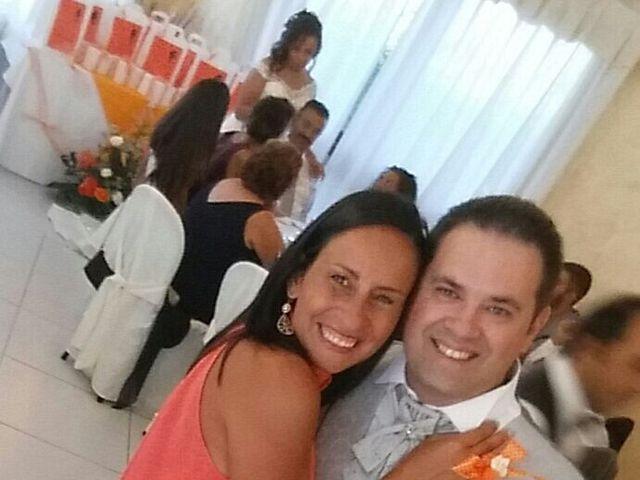 Il matrimonio di Alessandra e Gianfranco a Torino, Torino 11