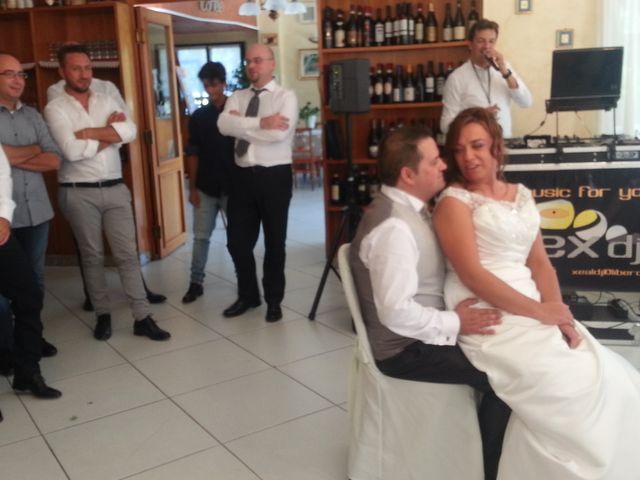 Il matrimonio di Alessandra e Gianfranco a Torino, Torino 13